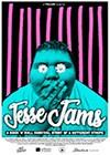 Jesse-Jams.jpg