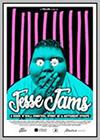 Jesse Jams