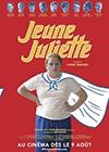 Jeune-Juliette.jpg