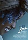 Jinn-2018.jpg