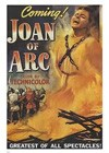 Joan Of Arc (1948)2.jpg
