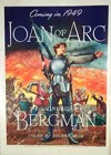 Joan Of Arc (1948)3.jpg