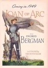 Joan Of Arc (1948)5.jpg