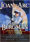 Joan Of Arc (1948).jpg