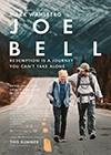 Joe-Bell.jpg