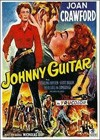 Johnny Guitar (1954)3.jpg