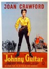 Johnny Guitar (1954)4.jpg