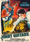 Johnny Guitar (1954)6.jpg