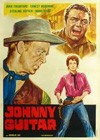 Johnny Guitar (1954)7.jpg