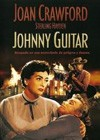 Johnny Guitar (1954)8.jpg