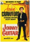 Johnny Guitar (1954)9.jpg