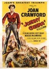 Johnny Guitar (1954).jpg