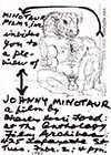 Johnny Minotaur (1971)1.jpg