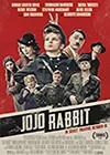 Jojo-Rabbit.jpg