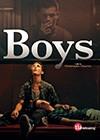 Jonas-Boys_US.jpg