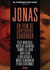 Jonas-Boys.jpg