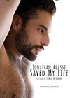 Jonathan-Agassi-Saved-My-Life.jpg