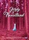 Jordy-in-Transitland.jpg