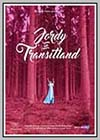 Jordy in Transitland