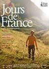 Jours-de-France.jpg