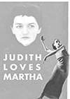 Judith-Loves-Martha.jpg