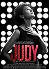 Judy-2019.jpg