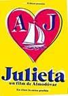 Julieta-1.jpg
