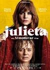 Julieta1.jpg