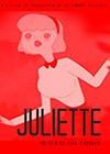 Juliette-2016.jpg