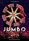 Jumbo-2020.jpg