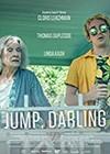 Jump-Darling.jpg