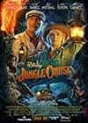 Jungle-Cruise2.jpg