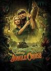Jungle-Cruise.jpeg