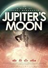 Jupiters-Moon.jpg