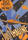 Just Imagine (1930)2.jpg