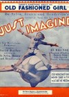 Just Imagine (1930).jpg