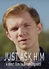 Just-Ask-Him.jpg