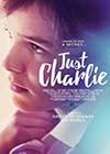 Just-Charlie2.jpg