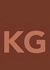 KG.png