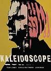 Kaleidoscope-20162.jpg