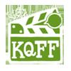 Kansai Queer Film Festival
