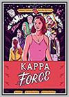 Kappa Force