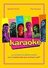 Karaoke-2020.jpg