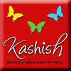 Kashish: Mumbai International Queer Film Festival