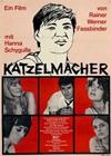 Katzelmacher.jpg