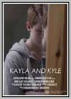 Kayla and Kyle