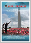 Keep the Promise: The Global Fight Against Aids