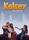Kelsey2.jpg