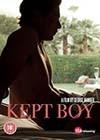 Kept-Boy3.jpg