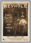 Keyhole